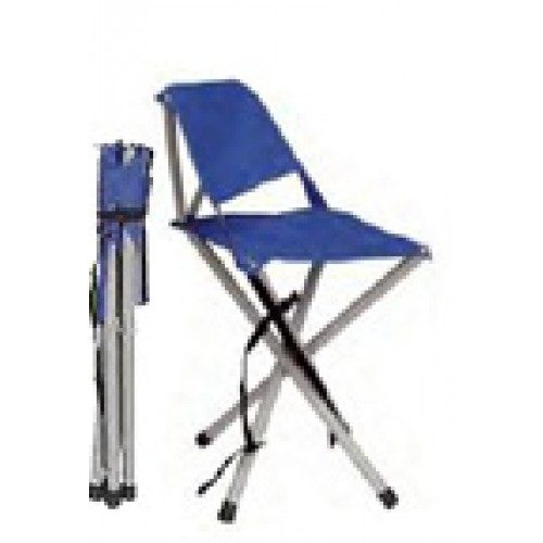 Sun Eden Folding Chair