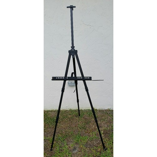 Sun Eden Lite and Stable Easel