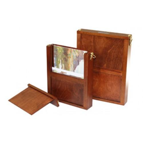 Sun Eden Wet Panel Box